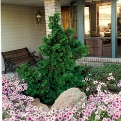 Photo Of The Home U0026 Garden Store   Boise, ID, United States ...