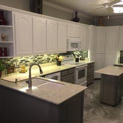 Incredible Pk Floors Plus 11 Reviews Flooring 2845 Ridge Rd Download Free Architecture Designs Scobabritishbridgeorg