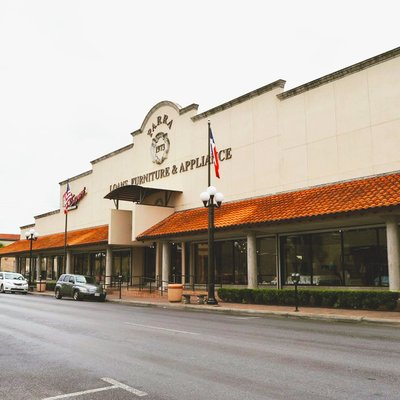 Photo Of Parra Furniture U0026 Appliance   Brownsville, TX, United States