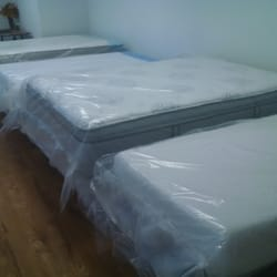 Photo Of Mattress By Ointment Gloucester Ma United States