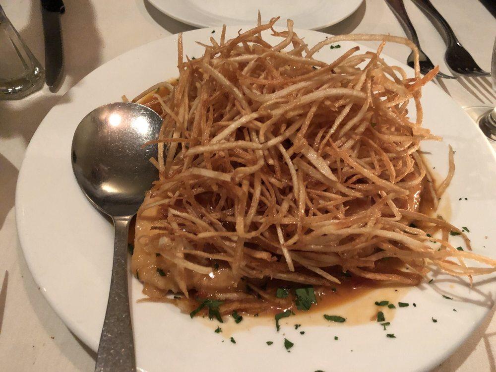 Da Nicola Italian Cuisine: 1203 Broadway, Hewlett, NY