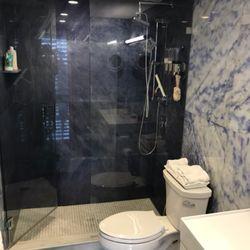 EM Construction Group Get Quote Contractors Miami FL Phone - Bathroom contractors miami