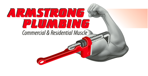 Armstrong Plumbing LLC