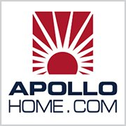 Apollo Home 51 Reviews Heating Amp Air Conditioning Hvac