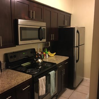 Waterford Park - 13 Photos & 13 Reviews - Apartments - 7505 NW ...