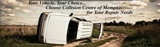 Collision Centre