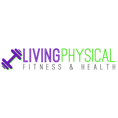 Living Physical Fitness and Health Management - Weight ...