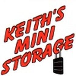 Keith S Oil Can Vero Beach Fl
