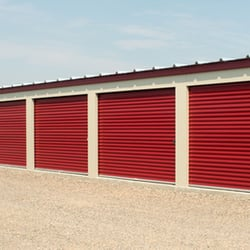 Loudon County Rentals Amp Mini Storage Self Storage 1180
