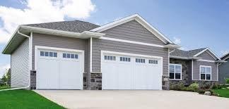 Lift Garage Doors: 6748 Front St, Rio Linda, CA