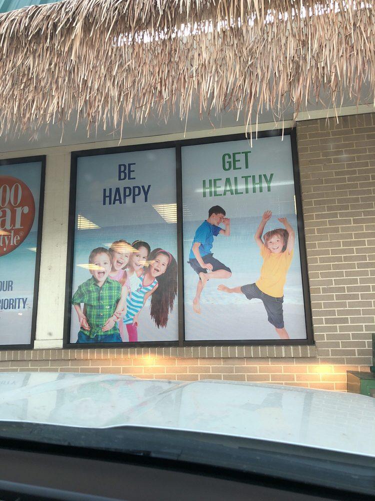 Gardendale Chiropractic Center: 1080 Main St, Gardendale, AL