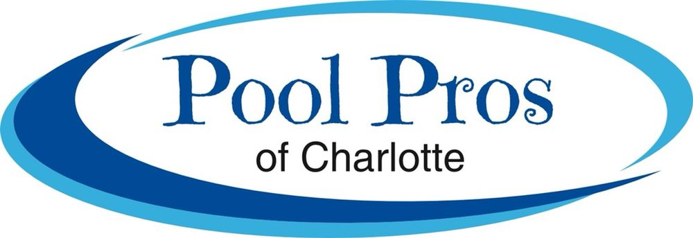 Pool Pros of Charlotte