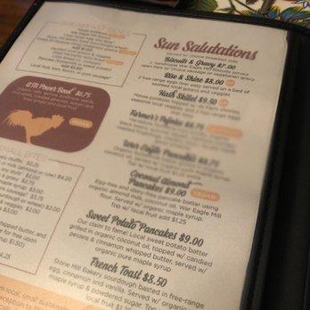 The Farmer S Table Cafe 177 Photos 304 Reviews