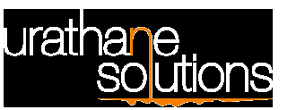 Urathane Solutions