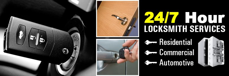 AM/PM Locksmith Expert's: 19300 Metcalf Ave, Stilwell, KS
