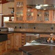 ... Photo Of Kitchen Masters   Lakewood, CO, United States