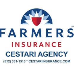 Farmers Insurance Quote Adorable Farmers Insurance  Marieli Cestari Cuenca  Get Quote  18 Photos