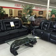 ... Photo Of Home Designs Furniture   Antioch, CA, United States