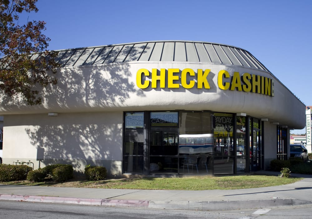 The check cashing place payday loans cheque cashing for Inglewood jewelry and loan inglewood ca