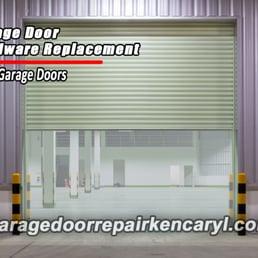Photo Of Garage Door Repair Ken Caryl   Littleton, CO, United States