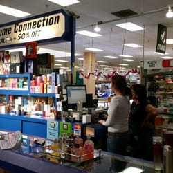Perfume Connection - Cosmetics & Beauty Supply - 2900 W Sample Rd ...