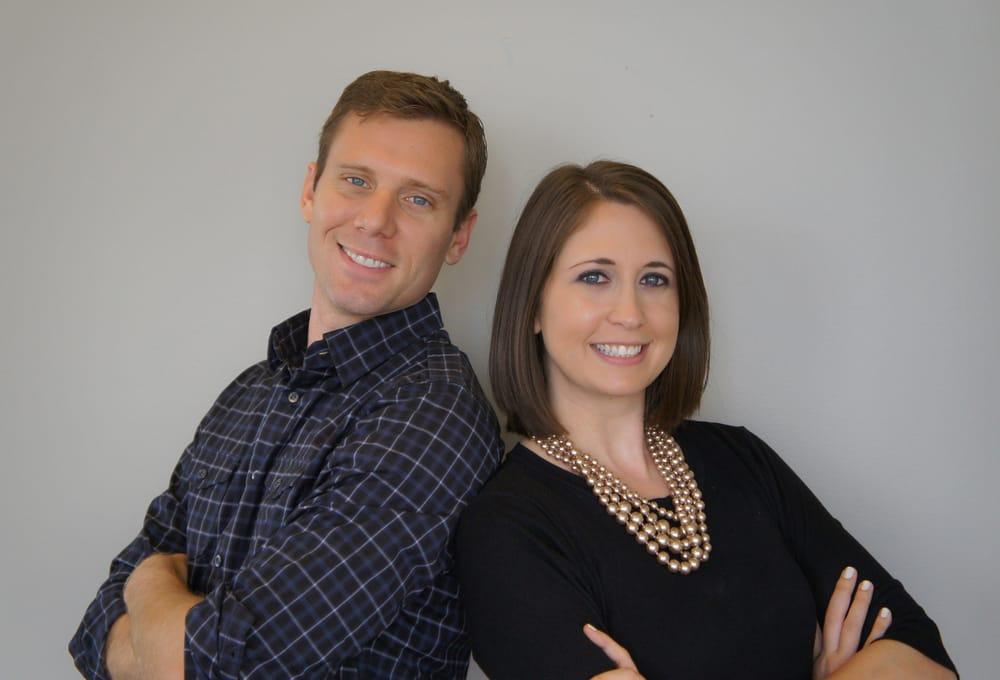 Soddy Daisy Smiles - Drs. Mandy & Robert Shearer: 9759 Dayton Pike, Soddy Daisy, TN