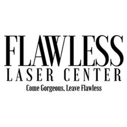 Photos For Flawless Laser Center Sherman Oaks Yelp