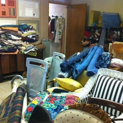 Deleon Furniture Kansas City