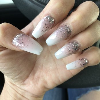 City Nails - 272 Photos & 132 Reviews - Nail Salons - 94-801 ...