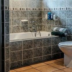 photo of morgan bath tile eau claire wi united states bathroom - Bathroom Remodel Eau Claire Wi