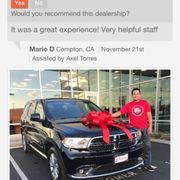Champion Chrysler Jeep Dodge RAM Photos Reviews Car - Champion chrysler dodge jeep
