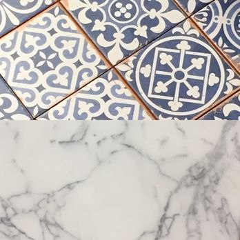 photo of all natural stone burlingame ca united states our own tiles