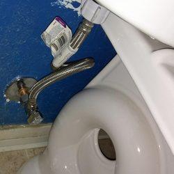 Pearson Plumbing Plumbing 1000 W Kearney St Mesquite border=