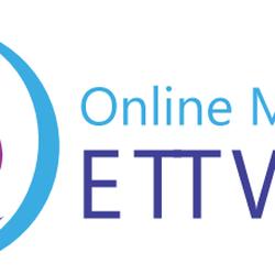 Online Marketing Ettwein - Web Design - Unterdorfstr  5