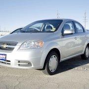 Lakeland Car Title Loans - Embassy Loans