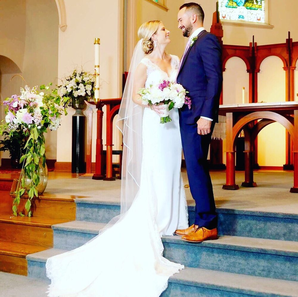 North coast cleaners 10 photos 72 reviews laundry Wedding dress dry cleaners near me
