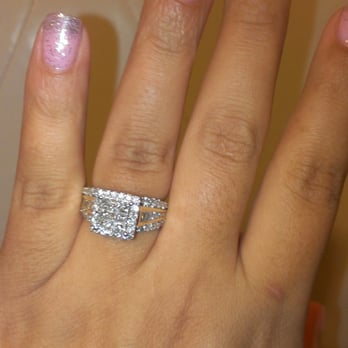 Photo Of Fred Meyer Jewelry Henderson Nv United States I Love