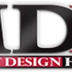 photo of midwest design homes kaukauna wi united states bringing excellence to - Design Homes Wi