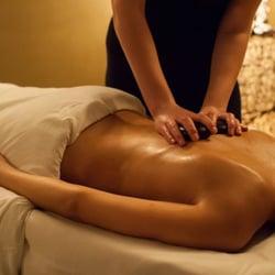 massage sarasota fl