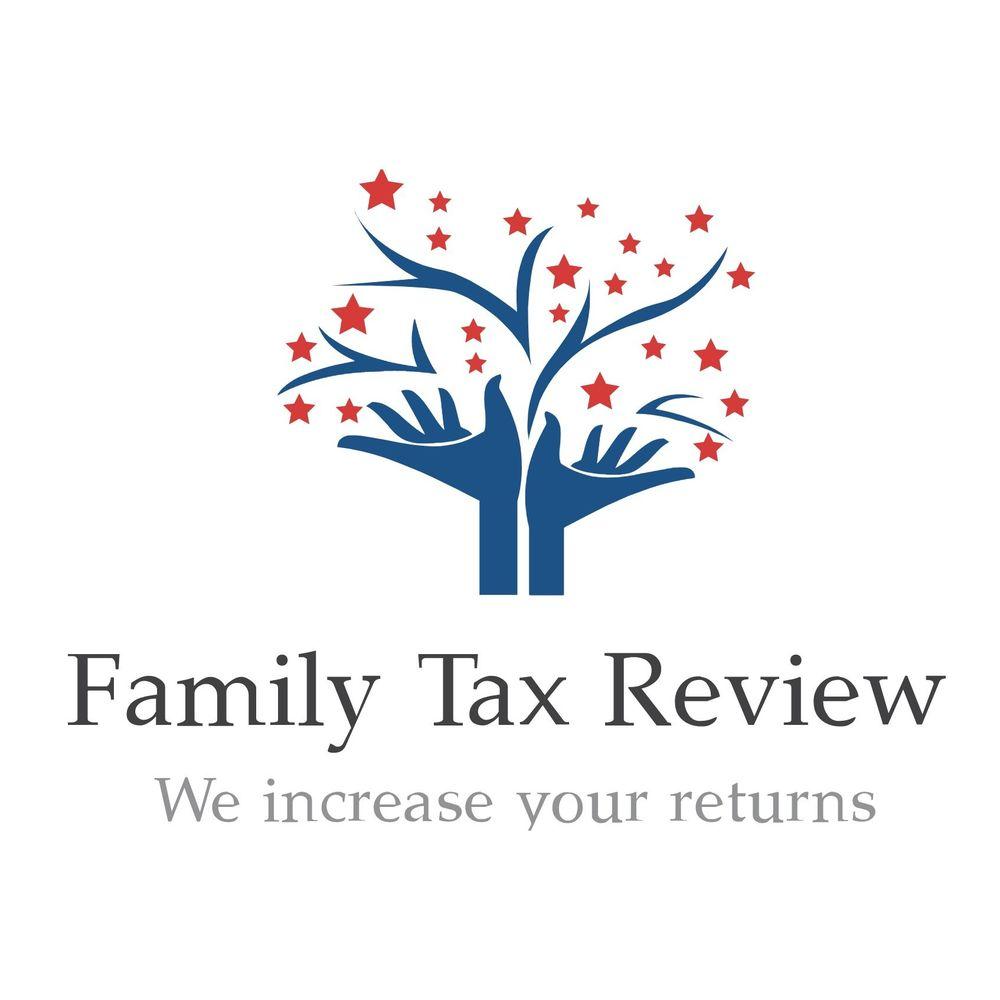 Family Tax Review: 345 W 600 S, Heber City, UT