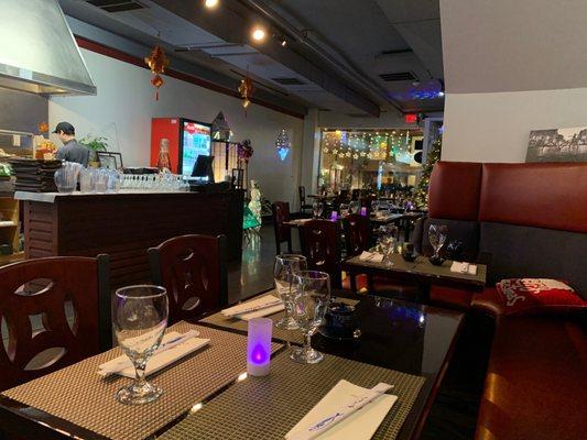 Koto Sushi Order Food Online 269 Photos 234 Reviews
