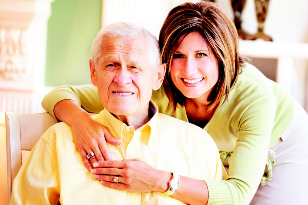 Colorado Ukrainian Seniors Singles Dating Online Service
