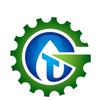 Green Tech Plumbing Co.