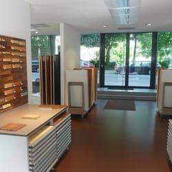 parkett direkt heminredning wilhelmstr 118 berlin. Black Bedroom Furniture Sets. Home Design Ideas