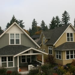 North Star Construction Llc 25 Photos Roofing