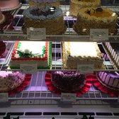 Leelin Bakery Cafe Los Angeles Ca