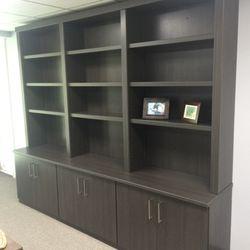Merveilleux Photo Of Cabinets Plus   Irvine, CA, United States