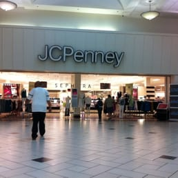 Jcpenney Furniture Store Locations Florida
