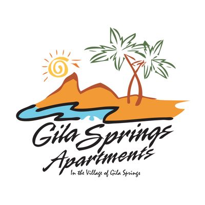 Gila Springs 444 N Gila Springs Blvd Chandler, AZ Apartments - MapQuest