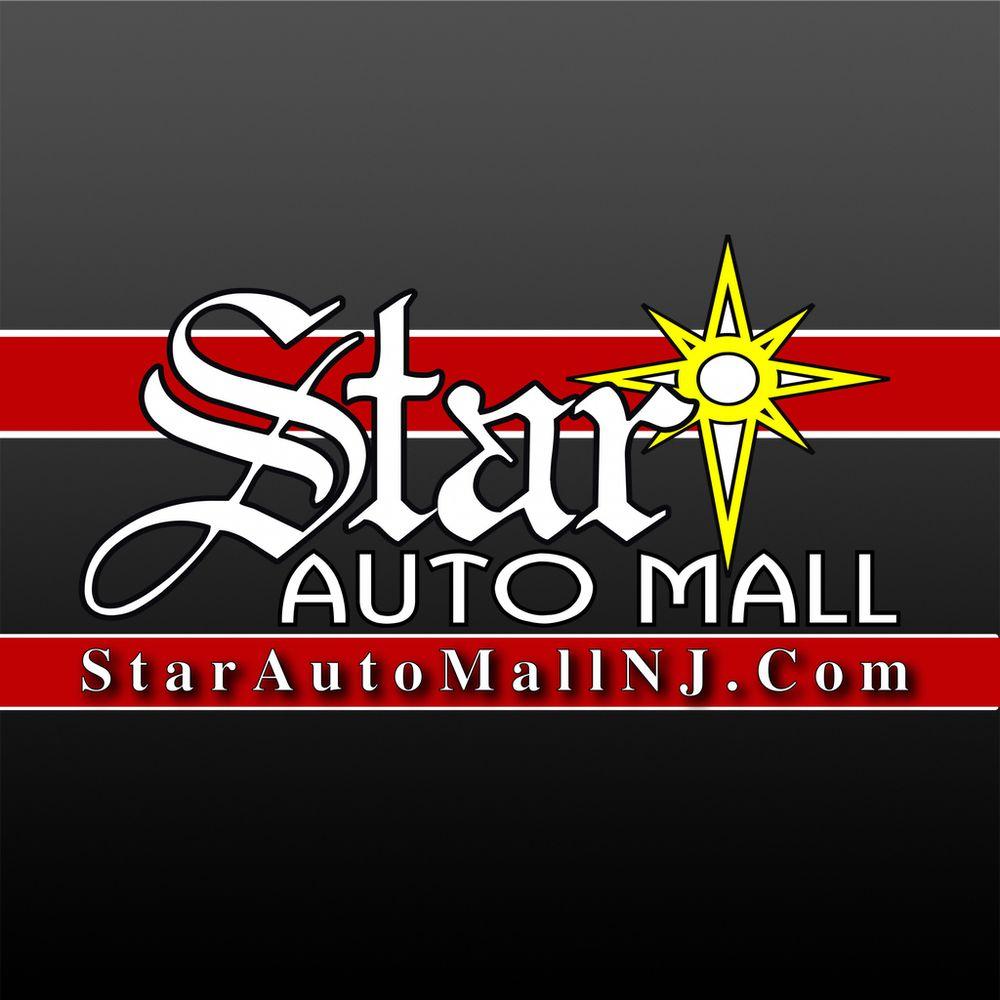 Star Auto Mall: 164 NJ-173, Stewartsville, NJ